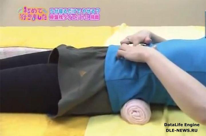 китайская методика увеличения грудины за 3 дня