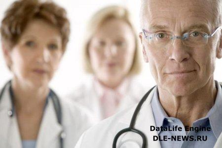 Найти хорошего врача в ИНтернете гораздо проще чем кажется.